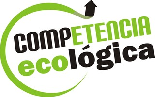 ecological_competition_logo