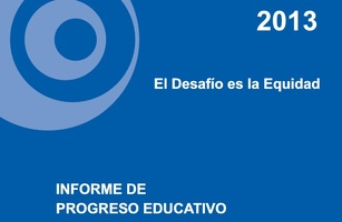 innnnnforme del progreso educativo